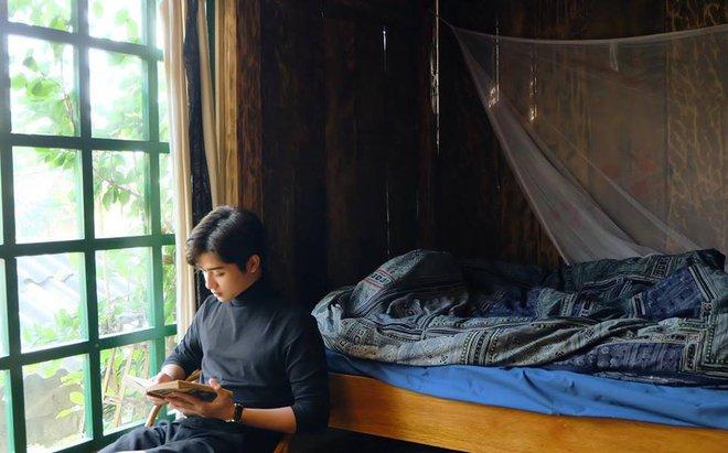 4 homestay đẹp lung linh ở Mộc Châu - Sapa để vi vu ngay cuối tuần này! - Ảnh 22.