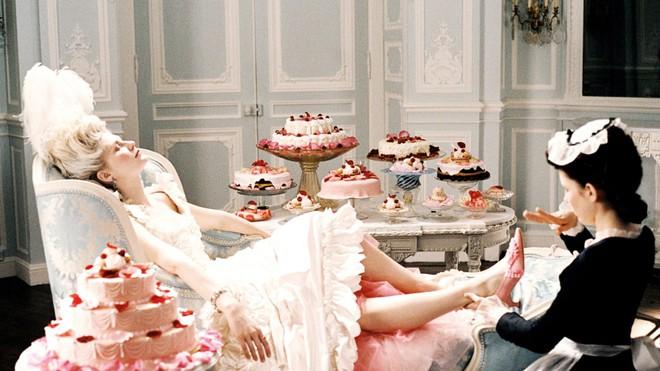 Không phải ngoại tình, đây mới là scandal chấn động nhất của hoàng hậu phóng túng nhất lịch sử Pháp - ảnh 3