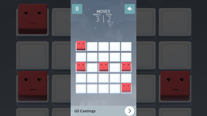 5 tựa game đỉnh của đỉnh vừa có mặt trên smartphone mà bạn không thể bỏ qua - Ảnh 5.