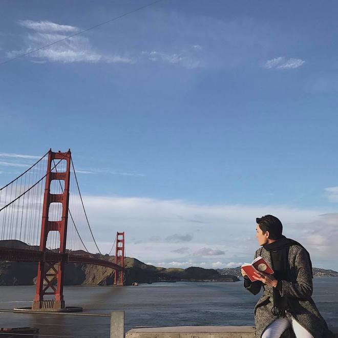 Những cuốn sách truyền cảm hứng du lịch bụi mà bạn nhất-định-nên-đọc - Ảnh 34.