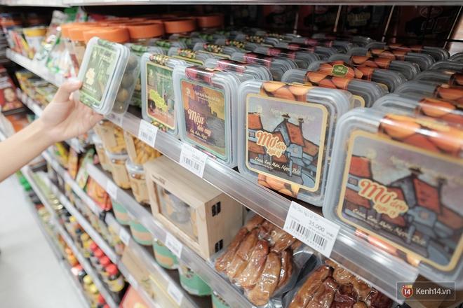 Cận cảnh cửa hàng 7-Eleven đầu tiên tại Việt Nam! - Ảnh 12.