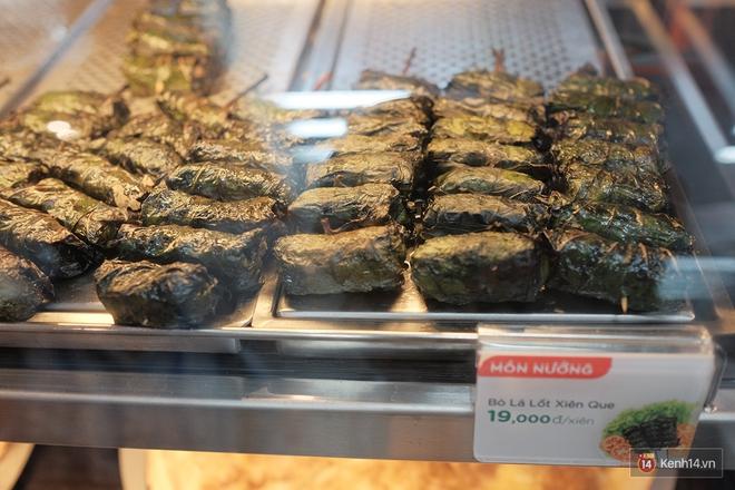 HOT: 7-Eleven chính thức khai trương cửa hàng đầu tiên tại Việt Nam! - Ảnh 19.