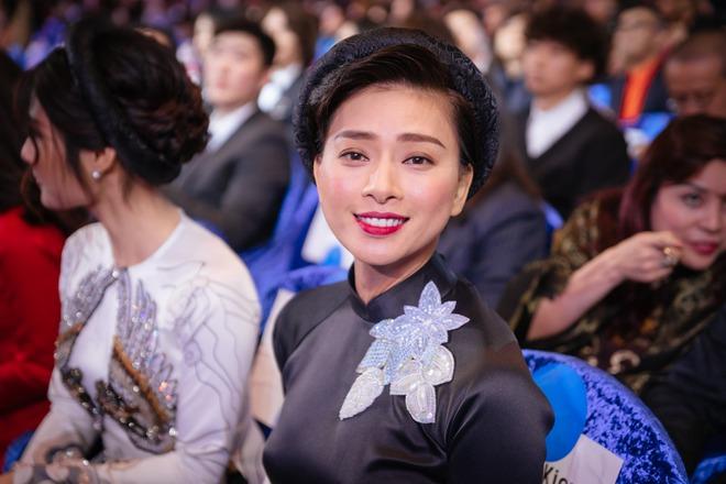 Ngô Thanh Vân lên tiếng phản pháo trước ý kiến Cô Ba Sài Gòn vay mượn văn hóa nhầm chỗ - Ảnh 2.