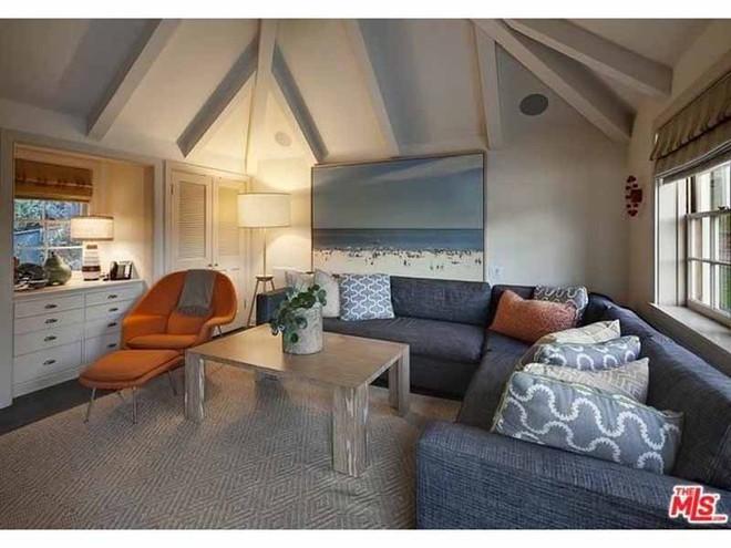 Mục sở thị căn nhà trong mơ của tỷ phú công nghệ và kiều nữ Miranda Kerr - Ảnh 27.
