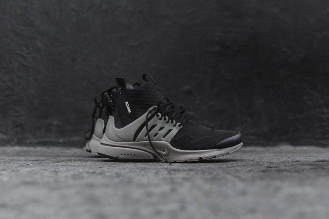 Nike vs adidas: Ai mới là vua của những đôi giày hợp tác? - Ảnh 17.
