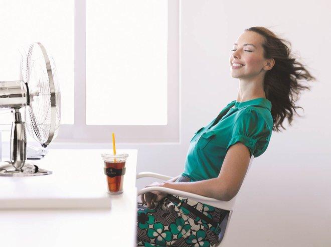 Những việc ai cũng từng làm khi đi nắng về khiến sức khoẻ bị ảnh hưởng nghiêm trọng - Ảnh 1.
