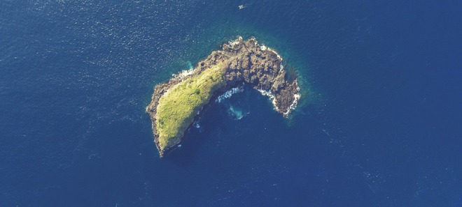 north-s-island-1496216831754.jpg