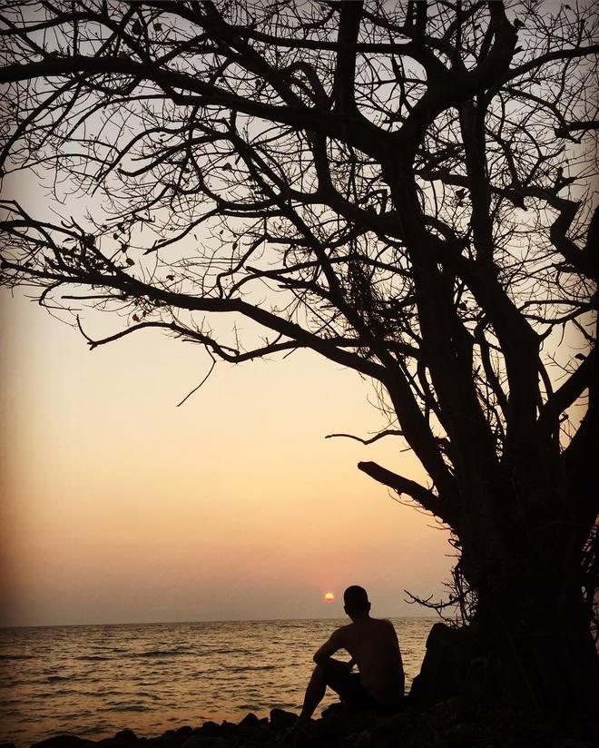 Hãy dành những ngày cuối hè để check-in ngay 4 đảo tuyệt đẹp tại Kiên Giang - Ảnh 9.