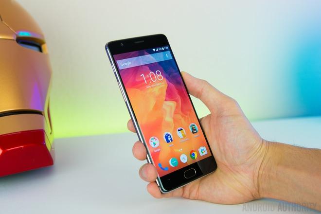 Đây là 5 smartphone tốt nhất hiện nay, ai đang muốn đổi dế yêu cũng nên biết - Ảnh 2.