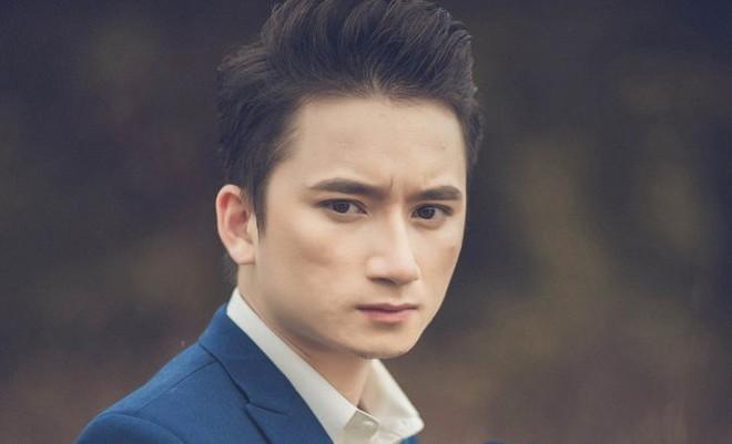 Lý do gì đã khiến Phan Mạnh Quỳnh phải đưa ra quyết định tạm ngừng ca hát? - Ảnh 2.