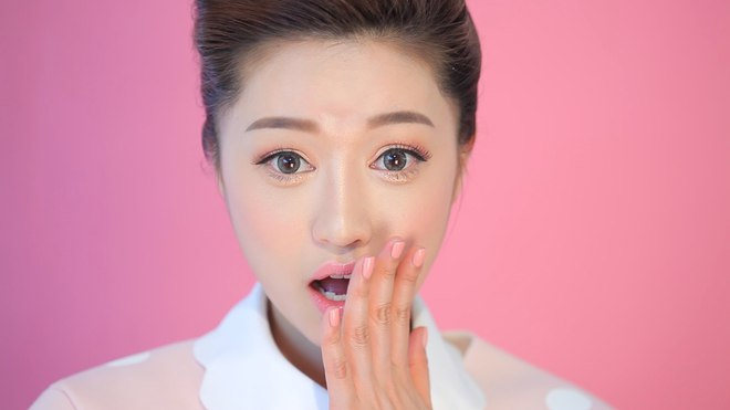 Khoa học đã chứng minh, makeup không chỉ khiến bạn đẹp hơn mà còn giúp chống ung thư! - Ảnh 4.