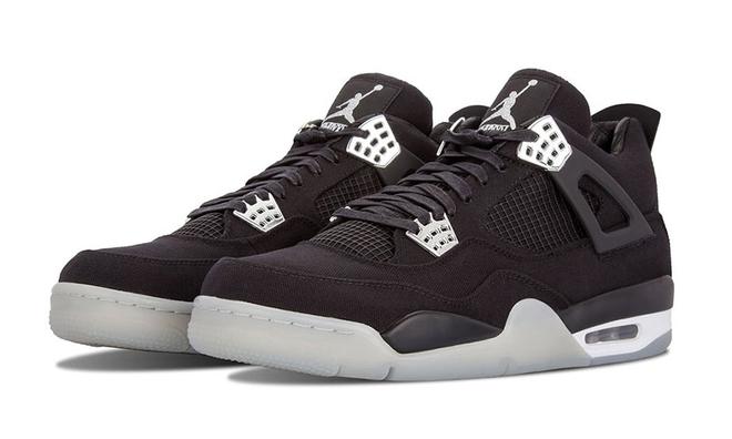 Danh sách hot nhất lúc này: 23 đôi sneakers Nike hiếm nhất mọi thời đại - Ảnh 4.