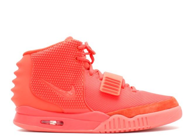 Danh sách hot nhất lúc này: 23 đôi sneakers Nike hiếm nhất mọi thời đại - Ảnh 10.