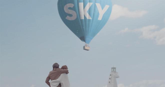 Đôi sneaker mà Sky nào cũng thèm muốn: adidas Stan Smith độ Sơn Tùng M-TP - Ảnh 10.