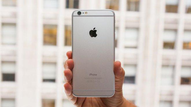 5 chiếc iPhone tệ hại nhất lịch sử Apple - Ảnh 2.