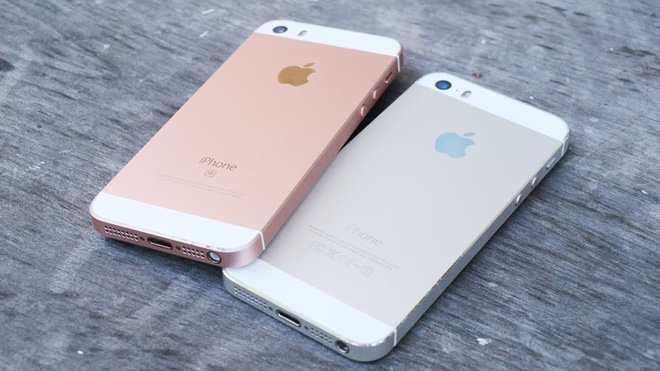 Đây chính là chiếc smartphone không có đối thủ trong tầm giá 4 triệu - Ảnh 2.