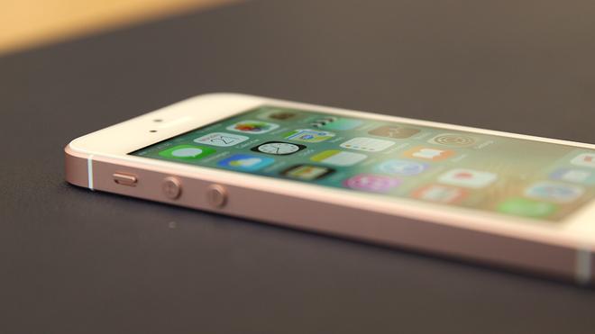 Đây chính là chiếc smartphone không có đối thủ trong tầm giá 4 triệu - Ảnh 3.