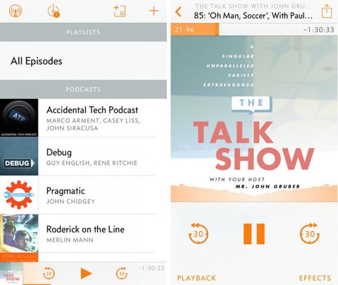 10 ứng dụng chỉ có trên iPhone khiến người dùng Android thèm nhỏ dãi - Ảnh 4.