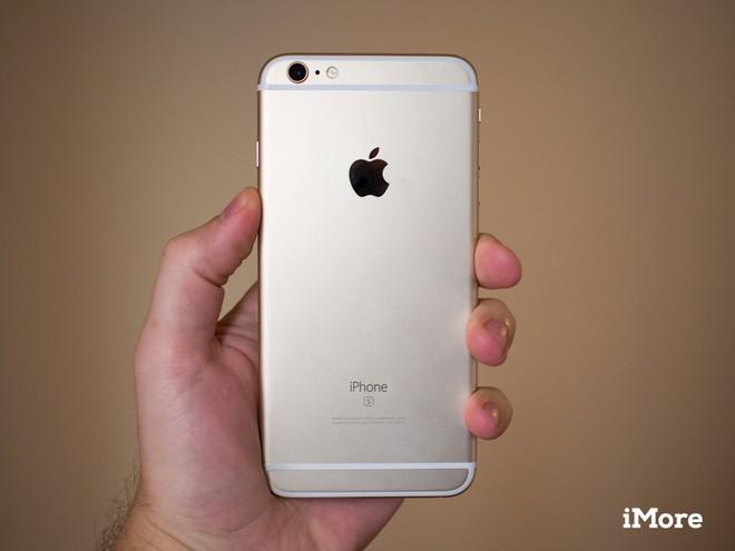 Ưu, nhược điểm của các loại iPhone đang bán ở Việt Nam, ai định mua iPhone nhất định cần biết - Ảnh 2.
