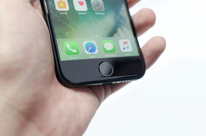 Ưu, nhược điểm của các loại iPhone đang bán ở Việt Nam, ai định mua iPhone nhất định cần biết - Ảnh 3.