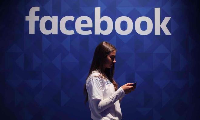 Cuộc sống của nhân viên kiểm soát nội dung Facebook: Lương thấp, làm việc quá giờ và thường xuyên bị khủng hoảng tâm lý - Ảnh 1.