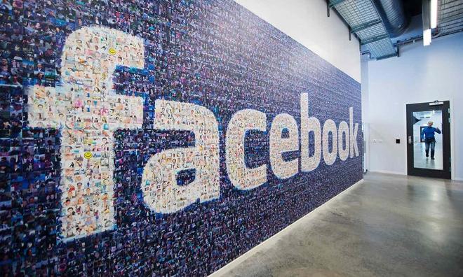 Cuộc sống của nhân viên kiểm soát nội dung Facebook: Lương thấp, làm việc quá giờ và thường xuyên bị khủng hoảng tâm lý - Ảnh 2.