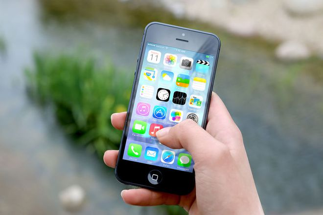 5 cách đơn giản cứu cánh chiếc iPhone chậm chạp ai cũng nên biết - Ảnh 5.