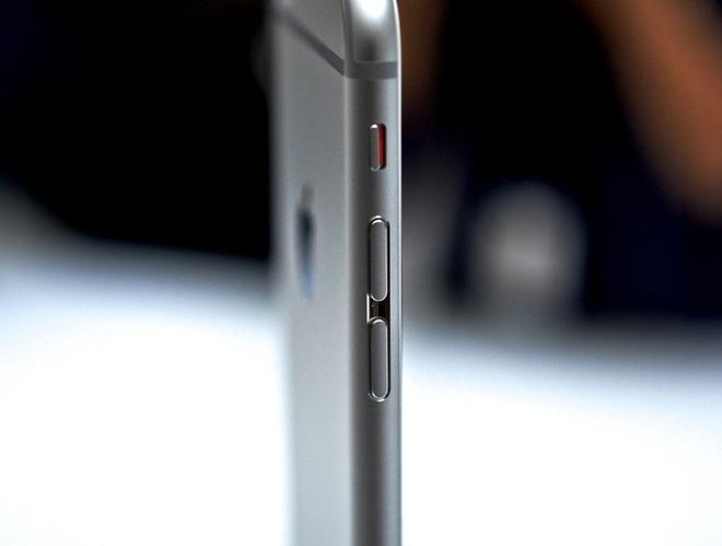 96% người dùng iPhone không nhận ra những điểm tuyệt vời này trên chiếc smartphone của mình - Ảnh 3.