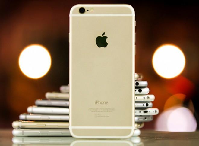 Vì sao iPhone nhạt nhẽo nhưng vẫn đắt như tôm tươi? - Ảnh 3.