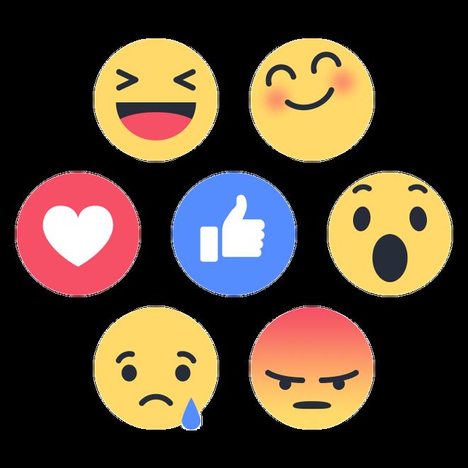 Suýt chút nữa Facebook chẳng bao giờ có nút Like, câu chuyện này sẽ khiến bạn bất ngờ - Ảnh 2.