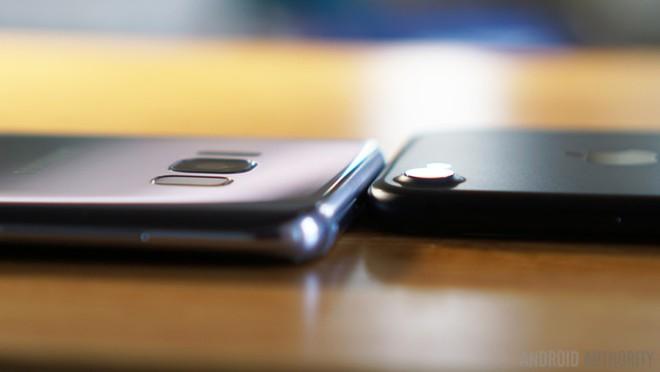 iPhone vẫn có một điểm trừ lớn mà suốt mấy năm qua Apple bó tay không giải quyết - Ảnh 3.
