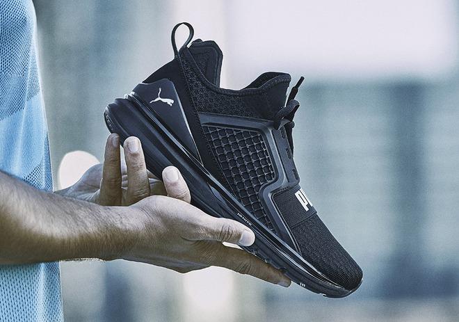 Hot: Lộ thiết kế mới nhất của dòng giày Bitis Hunter - mang tính đột phá hay chỉ là copy ý tưởng? - Ảnh 7.