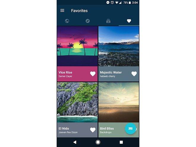 Xin chia buồn với người dùng iPhone, 7 ứng dụng tuyệt hay này chỉ có trên Android thôi - Ảnh 6.