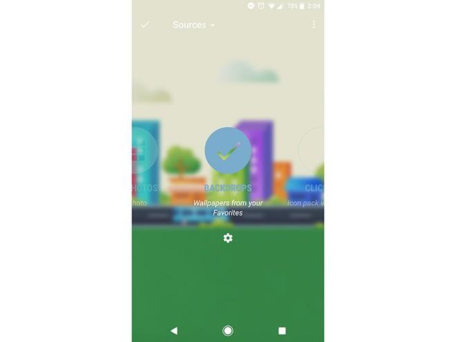 Xin chia buồn với người dùng iPhone, 7 ứng dụng tuyệt hay này chỉ có trên Android thôi - Ảnh 8.