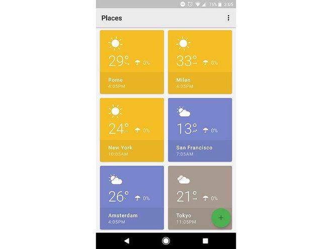 Xin chia buồn với người dùng iPhone, 7 ứng dụng tuyệt hay này chỉ có trên Android thôi - Ảnh 13.