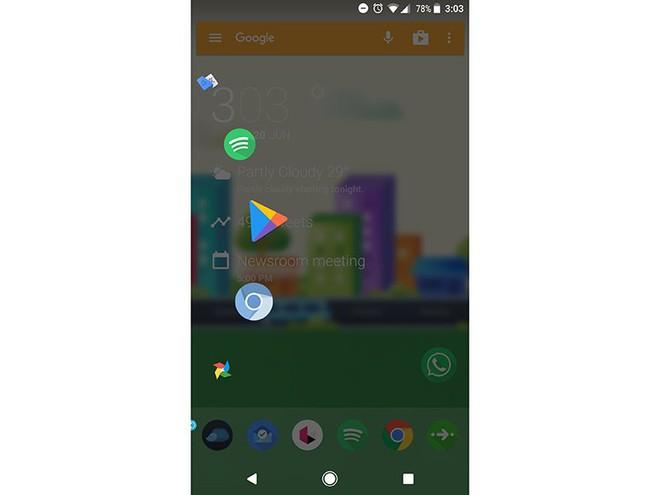 Xin chia buồn với người dùng iPhone, 7 ứng dụng tuyệt hay này chỉ có trên Android thôi - Ảnh 15.