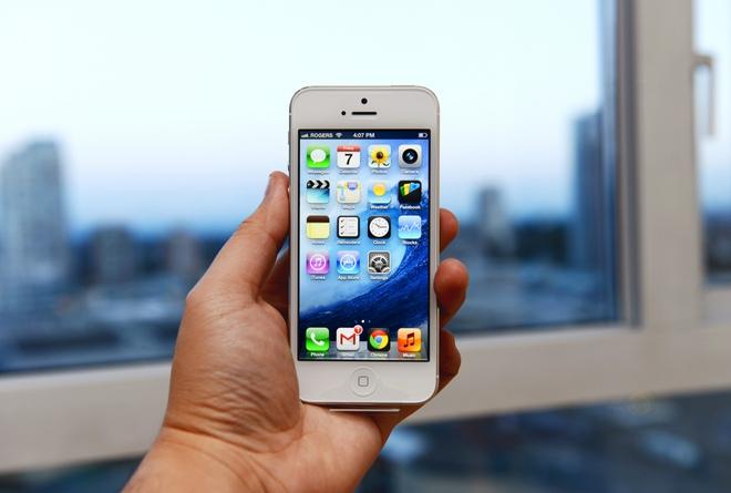 Hồi iPhone còn chưa ra đời, tôi nào đâu biết hẹn hò đồng tính là gì - Ảnh 3.