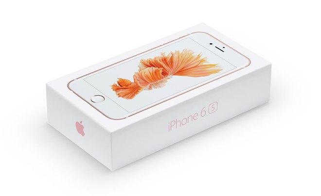 Những chú cá nhiều lần gắn liền với hình ảnh iPhone nhưng chẳng ai biết vì sao - Ảnh 2.