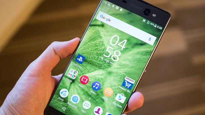 4 smartphone chụp hình hấp dẫn, giá chưa đến 7 triệu đồng - Ảnh 4.