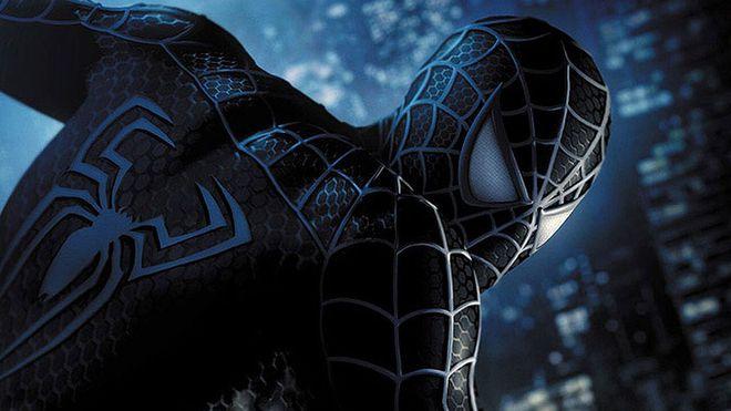 Bộ giáp của Spider-Man đã tiến hóa như thế nào hơn một thập kỷ? - Ảnh 2.