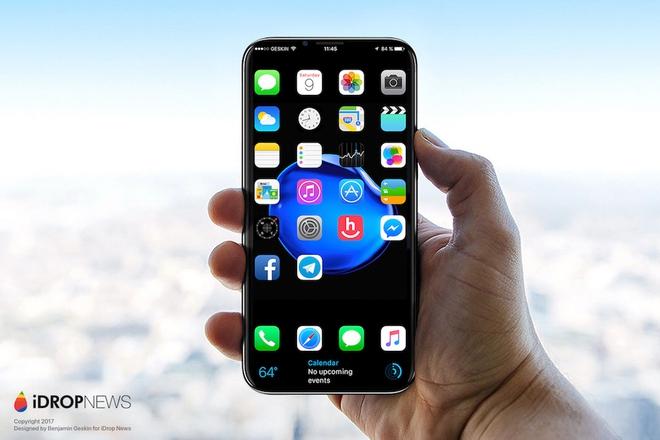 Ai mua iPhone lúc này là dại, iPhone 8 mới thực sự tuyệt vời - Ảnh 3.