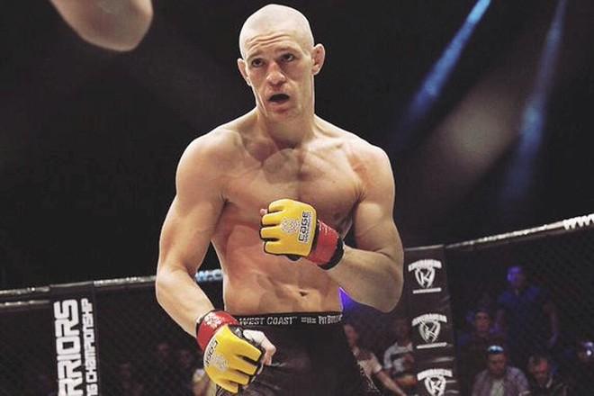 Không chỉ là võ sĩ triệu đô, Conor McGregor còn là một đầu giày hạng nặng với gu thời trang cực kỳ xuất sắc! - Ảnh 3.