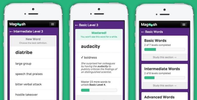 Mỗi ngày bớt 15 phút lên Facebook cho 9 ứng dụng này để thông minh hơn - Ảnh 8.