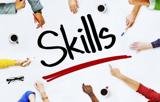 """Sinh viên mới ra trường hoàn toàn có thể kiếm được công việc lương cao nếu """"nắm trong tay"""" những điều sau."""