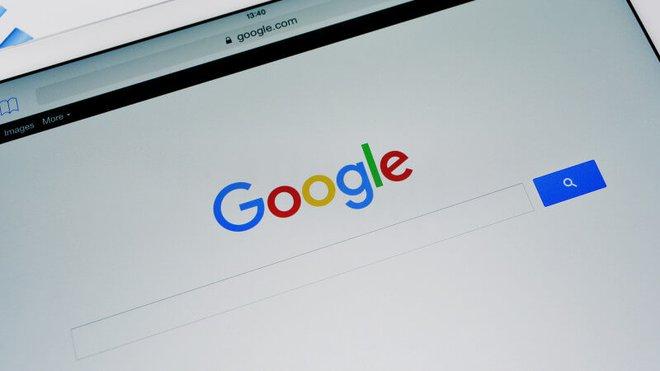 Thật đáng sợ, đây là những gì sẽ xảy ra nếu Google sập chỉ trong 5 phút! - Ảnh 1.