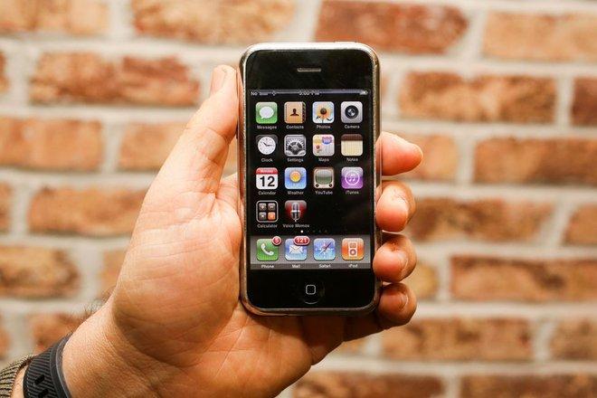 Apple từng giảm giá shock cho iPhone nhưng người dùng lại cảm thấy tức giận, vì sao lại thế? - ảnh 2
