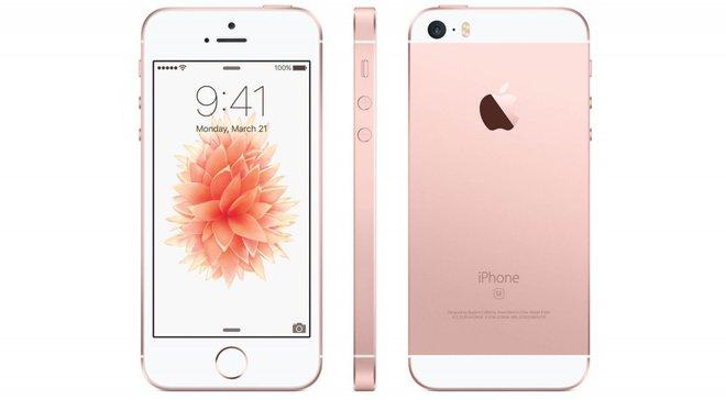 Quên iPhone X đi, đây là những lý do iPhone SE đang là smartphone đáng tiền nhất của Apple - Ảnh 2.