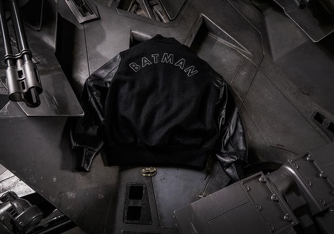 Puma hợp tác cùng Warner Bros và nhà bán lẻ giày Shoe Palace, cho ra mắt BST cực đỉnh lấy cảm hứng từ Justice League - Ảnh 11.