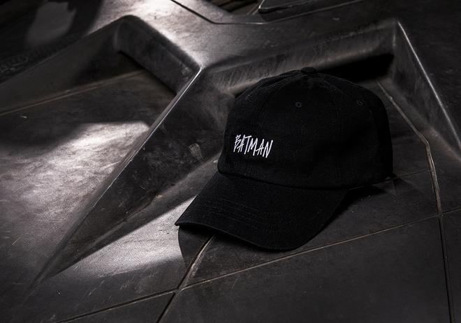 Puma hợp tác cùng Warner Bros và nhà bán lẻ giày Shoe Palace, cho ra mắt BST cực đỉnh lấy cảm hứng từ Justice League - Ảnh 16.
