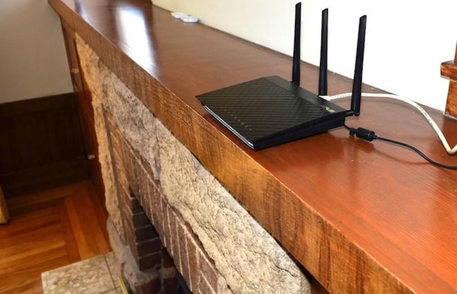 Sóng Wi-Fi gây ung thư não: Chuyện thật hay lời đồn vô căn cứ? - Ảnh 2.
